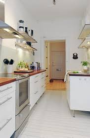 Space Saving For Kitchens Space Saving Ideas Kitchen Kitchenstircom