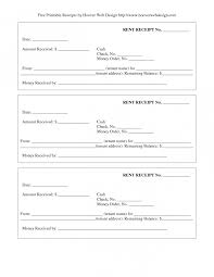 rent paid receipt format template registration template word payment receipt sample first
