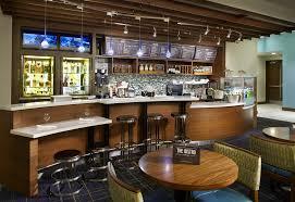 Image result for restaurant lake nona