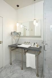 fascinating attractive hanging bathroom light fixtures 17 best images about on