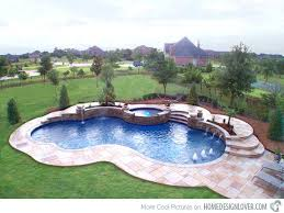 pool design ideas. Swimming Pool Design Ideas Remarkable Free Form Designs Backyard And Impressive House O