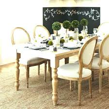country dining room sets round farmhouse dining table round country dining table homey ideas round farmhouse dining table french country french country