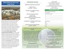 Fsp-Sjc Golf Tournament – Fsp South Jersey