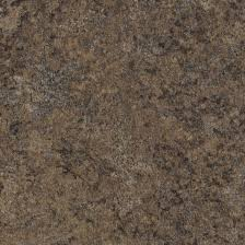 laminate countertop kitchen deepstar agate 1815 35