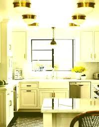 kitchen pendant lighting over sink. Kitchen Pendant Lighting Over Sink Lights Hicks Simple Mini S