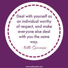 Inspirational Quotes Melissa Toler Magnificent Download Favorite Qoute