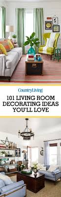 country living rooms. Plain Rooms In Country Living Rooms N