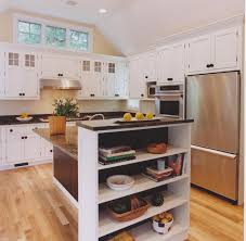 chicago kitchen design. It Is But A Cottage - The Kitchen Traditional-kitchen Chicago Design