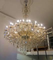 furniture fancy large modern chandelier 18 large modern chandeliers