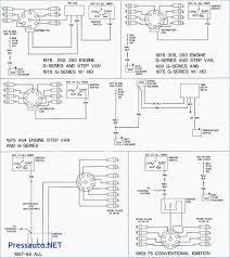 1988 dodge dakota wiring on 1988 images free download wiring 2000 dodge dakota wiring diagram at Dodge Durango Engine Wiring Diagram