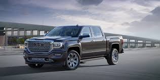 2018 gmc build and price. brilliant build full size of gmc2018 gmc sierra 1500 diesel 2018 3500hd envoy price   in gmc build and price c