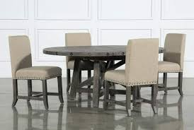 dining set with upholstered chairs dining set upholstered chairs amazing dining room