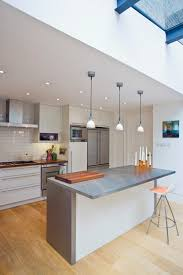 kitchen bench lighting. Pendant Lights For Kitchen Island Bench Traditional With Throughout Remodel 11 Lighting E