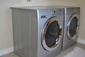 appliance repair hendersonville nc. Wonderful Repair Dryer Repair In Appliance Hendersonville Nc I