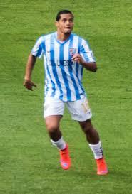 Roberto Rosales - Wikipedia