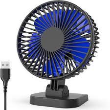 Выгодная цена на <b>fan usb</b> — суперскидки на <b>fan usb</b>. <b>fan usb</b>: топ ...