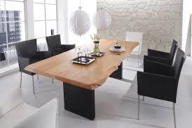 Esszimmer Massiv Holztisch Esszimmer Esstisch Tisch