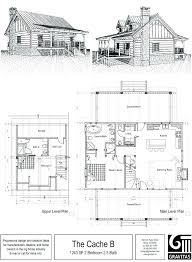 Small Lake Cabins Plans Cabin Designs Best Ideas On Tiny Cottages Canal  Cottage Floor Plan . How To Build A Small Cabin ...