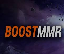safest and fastest boosters for dota 2 mmr boosting success can