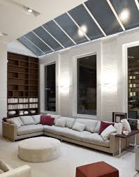 Modern Furniture New York Interior Design