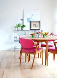 pink dining chairs chairs hot pink dining chairs pink upholstered dining chair pink chairs pink sofa pink dining chairs