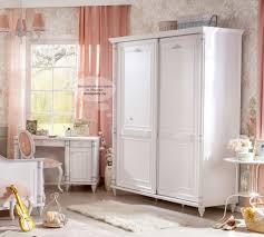 <b>Cilek Romantic</b> 1003 <b>шкаф</b> купе резной 1003 - купить в интернет ...