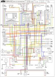 ktm wiring diagram symbols ktm image wiring diagram ktm 640 adventure wiring diagram ktm automotive wiring diagram on ktm wiring diagram symbols
