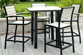 full size of black high kitchen table square top ikea gloss tables and chairs beautiful superb