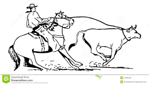 Small Picture Rodeo Coloring Pages glumme