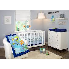 superb disney nursery bedding collections fabulous theme of disney baby bedding theplan com