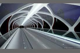 unique architectural designs. Unique Architectural Design MA Architects Designs