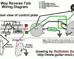 cool wiring diagram fender telecaster 3 way switch inspiring how does a telecaster 3 way switch work at Fender Telecaster 3 Way Switch Wiring Diagram