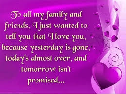 My Beautiful Family Quotes Best Of 24 Beautiful Family Quotes