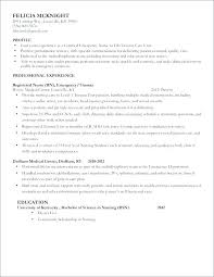 Cna Objective Resume Gorgeous Cna Sample Resume Simple Resume Examples For Jobs