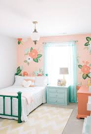 Modern Bedroom Designs For Girls Beauteous Kid Bedroom Designs