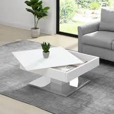 meriden furniture coffee tables