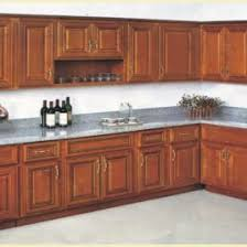 Incredible Exquisite Kitchen Cabinets For Cheap 2016 And Cheap