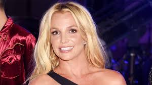 'framing britney spears:' how to watch the new britney spears documentary on hulu for free. How To Watch The Britney Spears Documentary The New York Times Presents Framing Britney Spears Entertainment Tonight