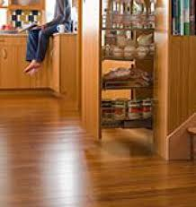 best flooring for high traffic areas best flooring options best flooring options for high traffic areas