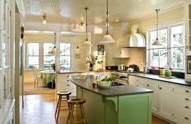 modern kitchen lighting pendants. Pendant Kitchen Lights Lighting Ideas Modern For Inside Hanging Plan 7 . Pendants O