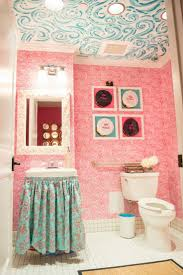 really cool bathrooms for girls.  Really Cool Bathroom Ideas For Teenage Girls  Throughout Really Bathrooms