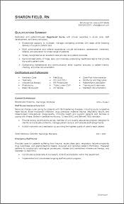 cover letter rn resume examples nurse resume examples cover letter sample resume cover letters rn ideas about nursing sample nurse critical care best intensive