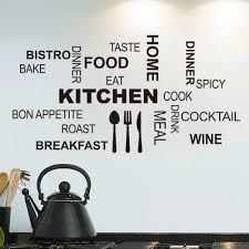 Wall Art For Kitchen Compare Prices On Kitchen Wall Art Online Shopping Buy Low Price