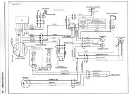 bayou 220 wiring diagram kawasaki solenoid free best of 250 Kawasaki Lakota Sport 250 220 bayou wiring diagram 1991 kawasaki for 250