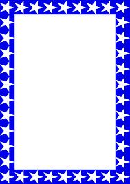 Small Picture Color clipart border Pencil and in color color clipart border