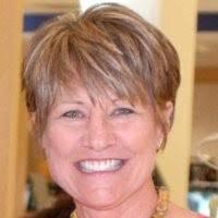 Laurel Smith, APR - Fort Myers, Florida Area | Professional Profile |  LinkedIn