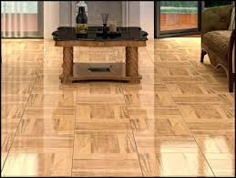 wellmade vinyl plank flooring reviews