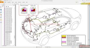 2002 mazda tribute radio wiring diagram image gallery photogyps 2002 Mazda Tribute Radio Wiring Diagram download 2002 mazda tribute radio wiring diagram wiring diagram 2004 mazda tribute wiring diagram and fuse box radio wiring diagram for 2002 mazda tribute