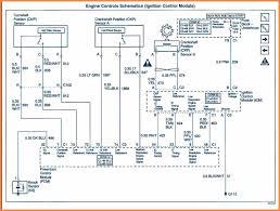 2002 pontiac grand am stereo wiring diagram mediapickle me 2002 pontiac grand am monsoon stereo wiring diagram at 2002 Pontiac Grand Am Radio Wiring Harness