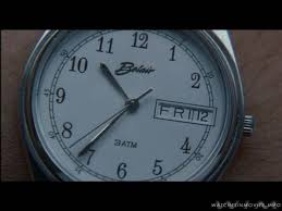 belair watches in movies post tagged belair